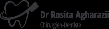 Dr Rosita Agharazii